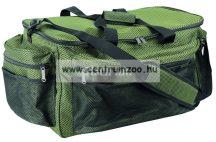 Carp Zoom Practic-All Fishing Big Bag nagyméretű  horgásztáska 70x28x29cm (CZ1772)