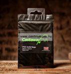 CASTAWAY PVA Solid Bags - PVA zacskók 60x105mm - 25db/cs  (CW10011)