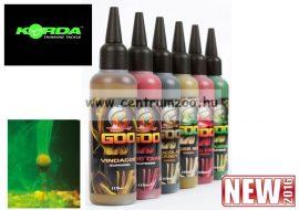 Korda Vindagoo Supreme aroma/dip (GOO24) fűszeres artoma