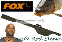 Fox R-Series® Rod Sleeve 10ft prémium bottok, bottáska 165cm (CLU356)