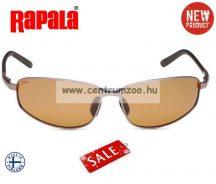 Rapala RVG-015B Shadow Series szemüveg