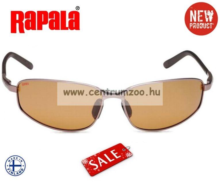 Rapala RVG-015B Shadow Series szemüveg - Díszállat és Horgászcikk ... 69cab9f7b9