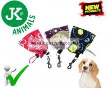 JK Animals jutalomfalat-tartó táska (45710)