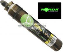 KORDA PVA Original Funnel Web PVA System– 7m PVA háló + cső + tömő (KFW)