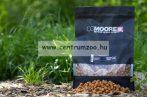 CCMoore - Floating Trout Pellets - Lebegő Pisztáng Pellet 1kg