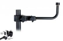 Carp Academy Nevis Bottartó kar gyorszáras rövid - 30cm (7325-004)
