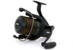 FOX FX11 Reel pontyozó orsó (CRL070) - PÓTDOB NÉLKÜL