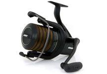 FOX FX11 Reel pontyozó orsó (CRL057) PÓTDOB NÉLKÜL