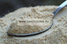 CCMoore - Vanilla Meal 5kg - Vanilia kivonat (liszt) (97838)