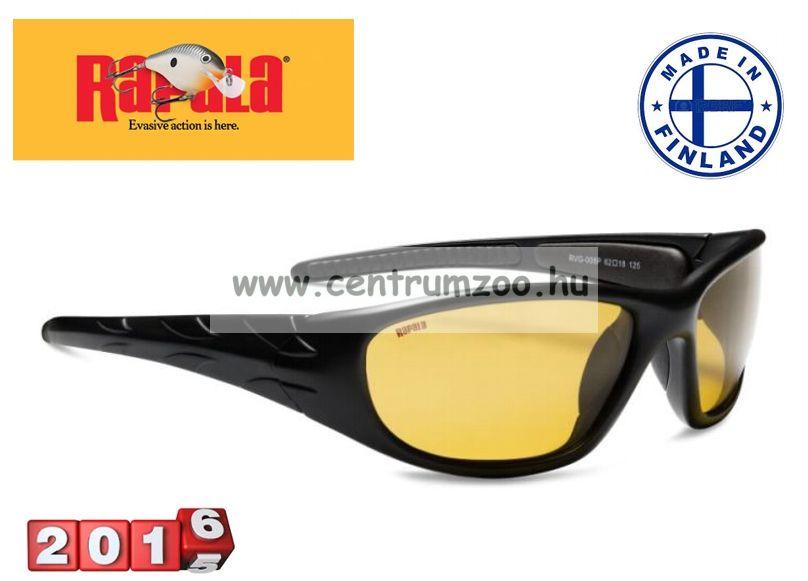 Rapala RVG-008P Sportsman s Floater szemüveg - Díszállat és ... 9d4376b73b
