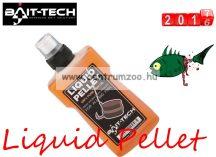 Bait-Tech Liquid Pellet  aroma 250ml (2500040)