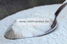 CCMoore - Acid Casein  250g - Tejprotein Por (2010075733787)