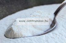 CCMoore - Acid Casein  250g - Kazein -Tejprotein Por (2010075733787)