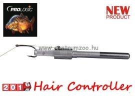 Prologic LM Hair Controller 1pcs előke kötő szerszám (49962)