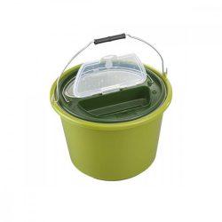 PANARO CSALIHAL TARTó 12L  ( P116-12T )