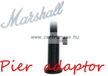 Marshal Product Pier Adaptor stég adapter (CZ2515)