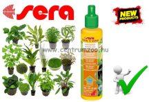 Sera Flore 3 Vital  növénytáp    50ml (003347)