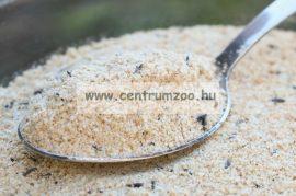 CCMoore - Moores CLO (Sluis equivalent) 1kg - Tojás+Növényi liszt kev. (2070097395035)