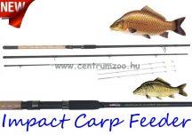 Tubertini Impact Carp Feeder 3,9m 30-100g feeder bot (MA0W503)