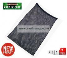 Carp'n'Carp nagyponty pontyzsák (100x80cm)  (CZ3507)