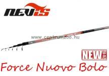 Nevis Force Nuovo Bolo 4m (1284-400) bolognai bot