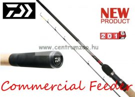 Daiwa Team Daiwa Commercial Feeder 116XQ (TDCF116XQ) (203005)