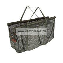 CHUB® X-TRA Protection Floating Zip Sack mérlegelő és haltartó(1404675)