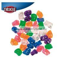 Trixie akvárium dekorációs kavicsok 36db/csomag  (TRX8947)