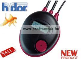 Hydor Aqua-Terra Digit Thermostat hőmérséklet szabályzó kijelzővel (T03200)