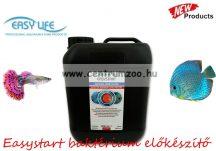Easy-Life EasyStart Baktérium kultúra - 5l - NEW FORMULA