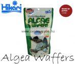 Hikari Tropical Algae Wafers  40 g - haltáp növényevő halaknak