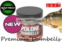 Bait-Tech Dumbell Poloni 10-14mm  100g (2501489)