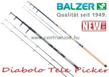 Balzer Diabolo Tele Picker 3,0m 30-80g picker bot (11358300)