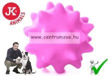 JK Animals labda játék kutyáknak 9cm (46341-3)