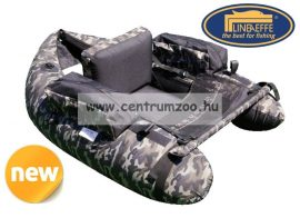 Lineaeffe CAMOUFLAGE BELLY BOAT (9502001)