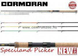 CORMORAN SPECILAND  Picker 3,00m  5-30g picker bot (25-1030300)