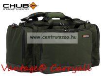 Chub® Vantage® Carryall Bag Medium horgásztáska 42x30x25cm (1325293)
