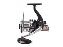 TICA GALANT LONG CAST 5000/10000 (GBAT) 7+1BB 4,1:1 pontyozó orsó 2 dobbal (GBAT10000)