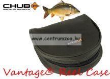 Chub® Vantage® Reel Case Large orsótartótáska 22x23x13cm  (1359667)