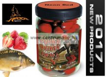 Radical Carp Punky Monkey Strawberry Neon Pop Up's 16mm 75g (3963005) eper