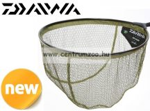 MERÍTŐFEJ Daiwa New All Round Landing Net Head erős merítő 50cm (DARLN1) (195173)