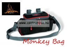Radical Carp Monkey Bag 30x12x12cm (8511010)