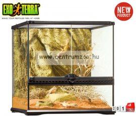 EXO-TERRA Reptil Terrárium 45*45*45cm (2605)