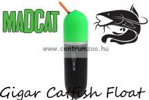 MadCat Gigar Catfish Float úszó 200g (7123200)