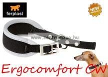 Ferplast Ergocomfort CW 25/46 agár prémium agár nyakörv (75454960)