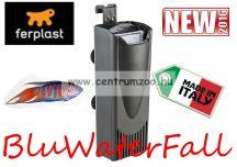 Ferplast Marex BluWaterFall 400 Professional belső szűrő