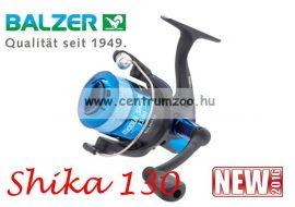 BALZER Shika 130 FD Blue elsőfékes orsó (10099130)