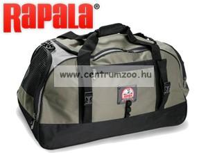 Rapala táska Limited Series Duffel Bag horgász és utazó táska 46004 ... 508fca2856