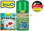 Tetra Pond Torf & Stroh Extrakt 250 ml algásodást gátló 5m3 tóvízhez