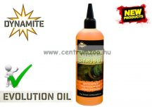 Dynamite Baits aroma Dynamite Baits Evolution Oils 300ml - Citrus (DY1231)